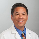 Dr. Andrew Wong